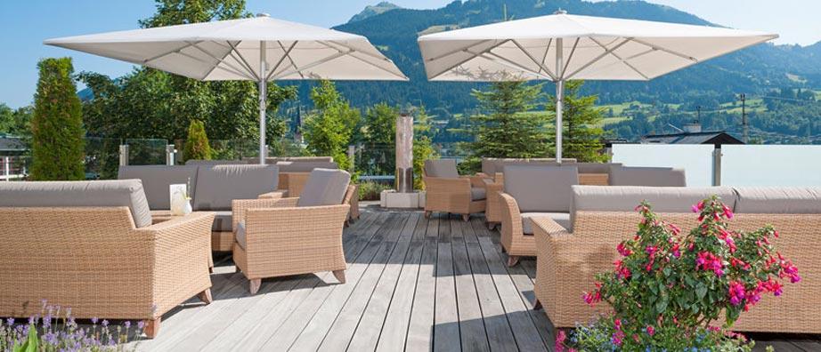 Hotel Schweizerhof, Kitzbühel, Austria - sun terrace.jpg